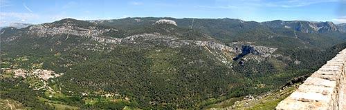 external image cazorla-panoramica.jpg