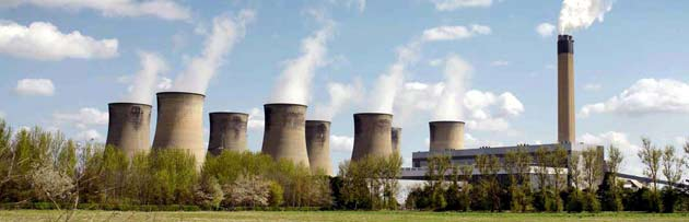 consecuencias de las pruebas nucleares en el medio ambiente